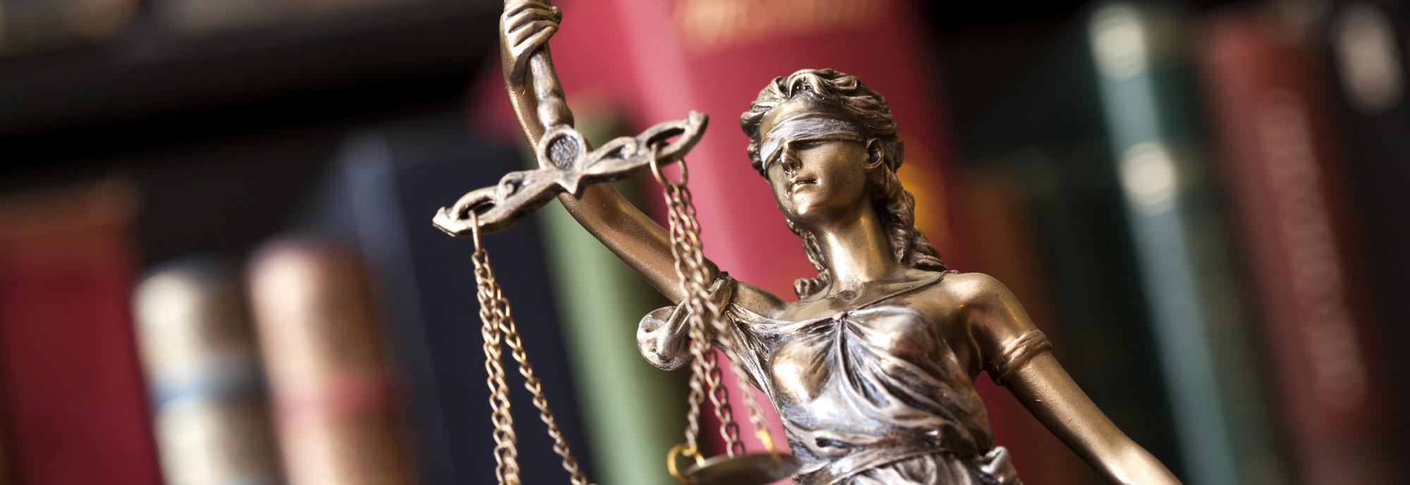 <p>Etude V&eacute;ronique Reyter, Huissier de justice</p>